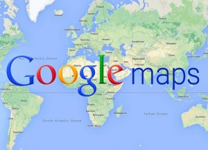 Google-Maps-Routenplaner-rcm992x0
